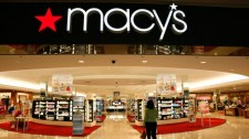 Made for Macy's Brands Are Taking Over