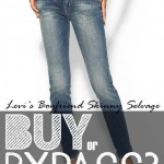 Buy or Bypass Levis Boyfriend Skinny Selvage 150x150 Buy or Bypass: J.Crew Brompton Mini Hobo