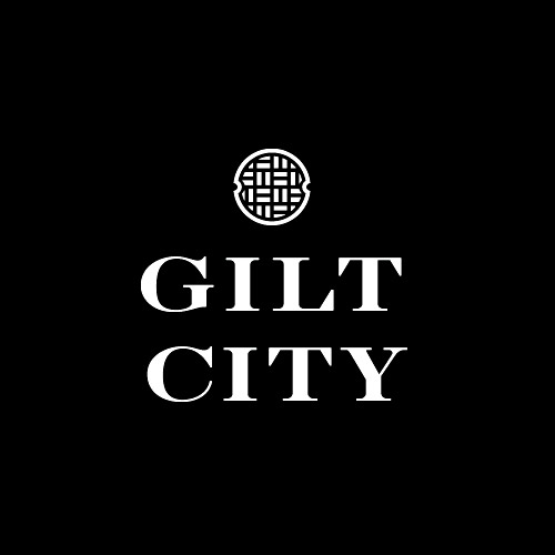Gilt City has teamed up with American Express to offer benefits to its shoppers. If you sign up for an American Express Premier Rewards Gold Card using the Gilt City link, you'll receive a $50 credit after you use your card to purchase $50 worth of Gilt City products within .