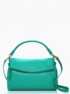Kate Spade: Take an Extra 25% Off Sale Items!!!
