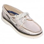 Sperry Original 2 Eye Boat Shoe 150x150 Buy or Bypass: J.Crew Brompton Mini Hobo